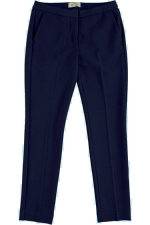 pantalone_blu_sogno_8PL64_front-ki6_who_are_you