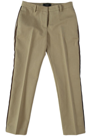 pantalone_428PL59_front-ki6_who_are_you
