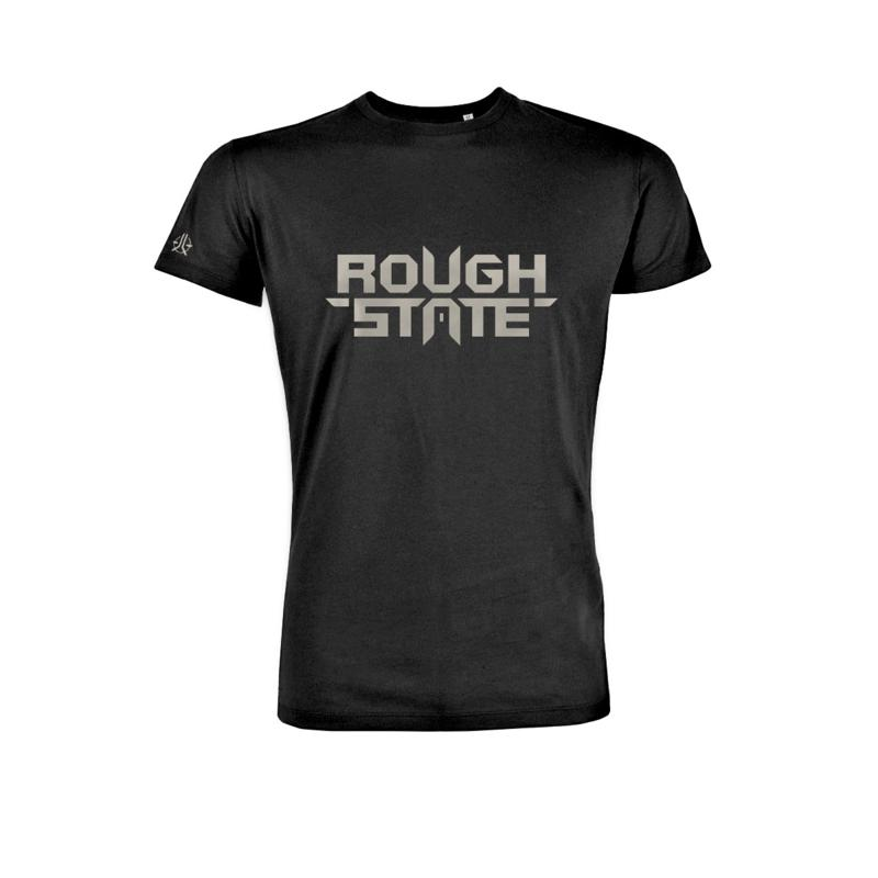Roughstate Shirt