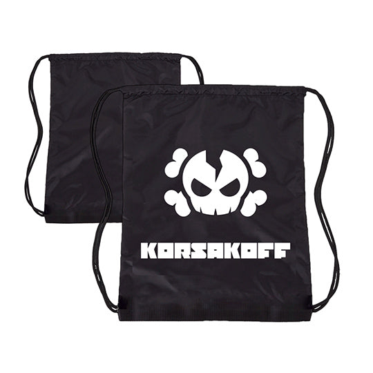 Korsakoff Bag