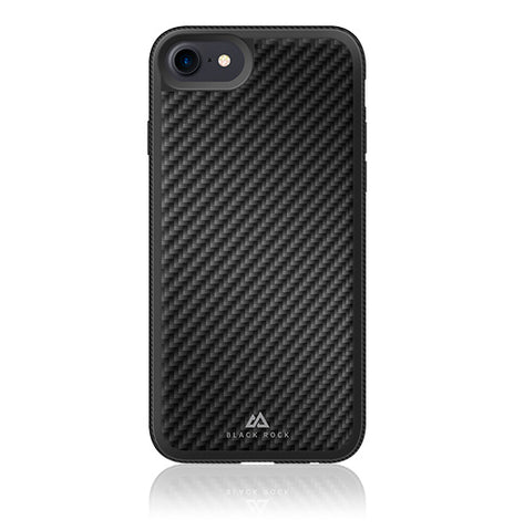 Material Case Real Carbon