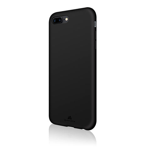 Fitness Case – Sports Edition Black