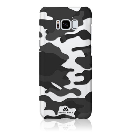 Camouflage Case