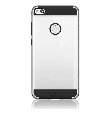 Air Protect Case