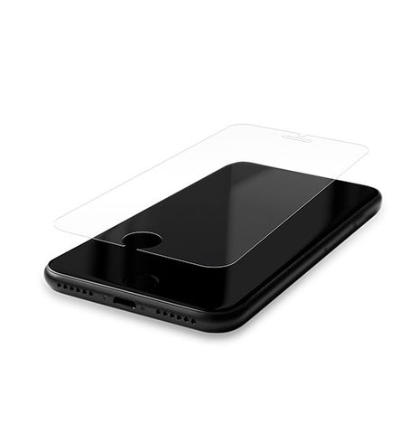 Glass Screen Protector (0.3 mm, 9H)