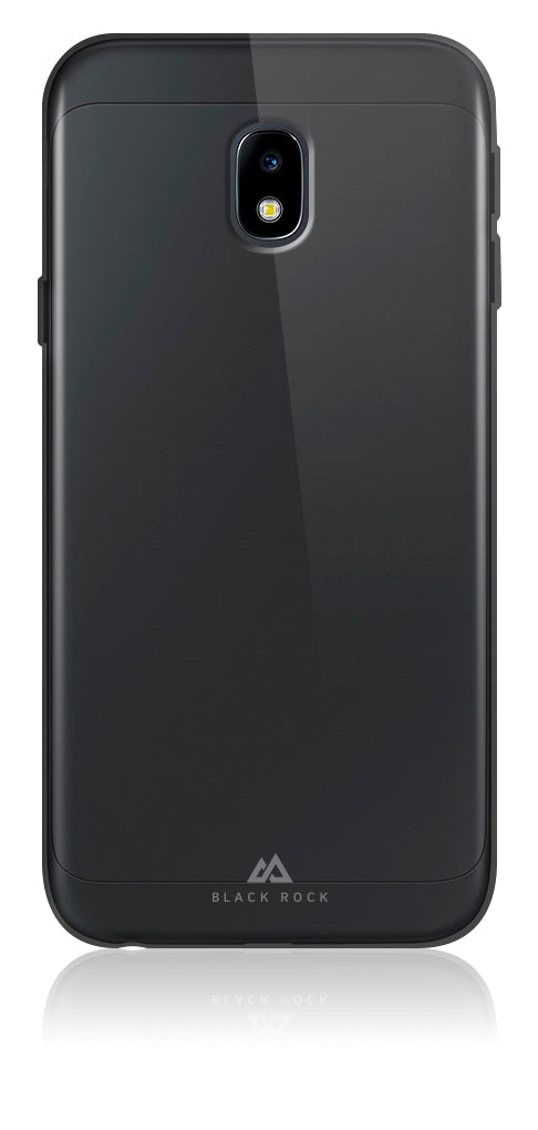 Neutral Protect Case Black