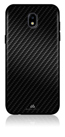 Flex Carbon Case