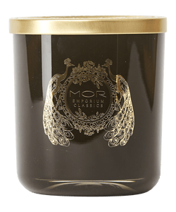 Emporium Classics Lychee Flower Fragrant Candle 380g / 13.4 oz