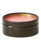 Marshmallow Lip Balm 13g/0.5 oz