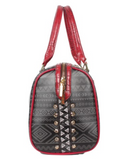 Nicole Lee Handbag - Elsa's Dream Catcher