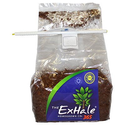 THE EXHALE 365 HOMEGROWN CO2 SAC (1)