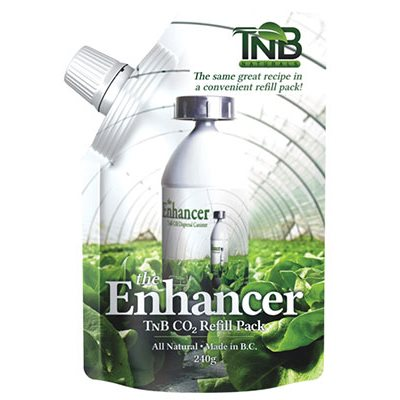 TNB NATURALS THE ENHANCER RECHARGE DE CO2 (1)