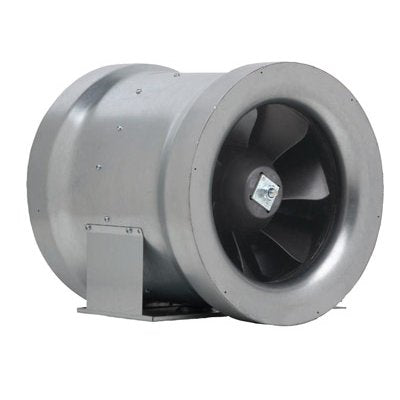 MAX-FAN VENTILATEUR INTERNE 1708 CFM 120V 12'' (1)