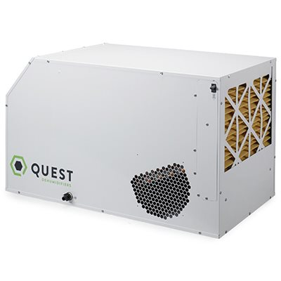 QUEST DUAL 225 DÉSHUMIDIFICATEUR 230V (1)