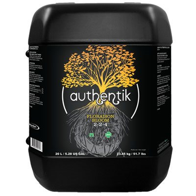 NUTRI + AUTHENTIK FLORAISON 20L (1)
