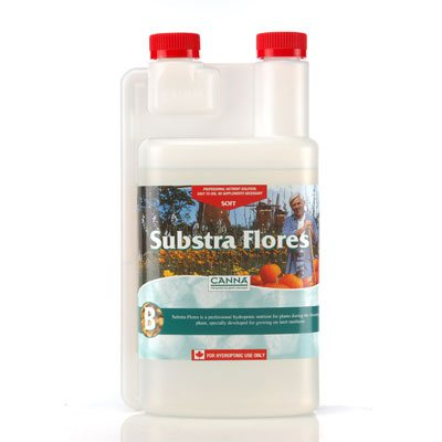 CANNA SUBSTRA FLORES B SW 1L (1)