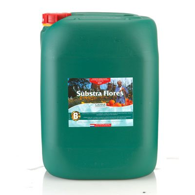CANNA SUBSTRA FLORES B SW 20L (1)