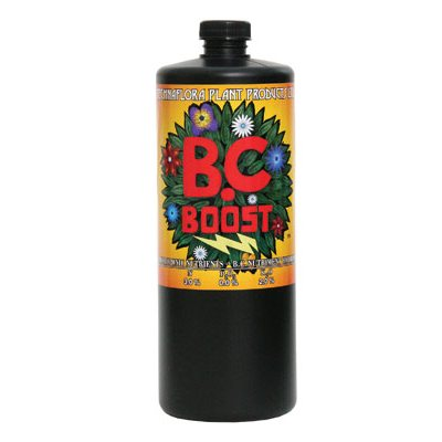 TECHNAFLORA B.C. BOOST 1L (1)