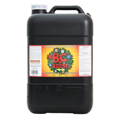 TECHNAFLORA B.C. BOOST 20L (1)