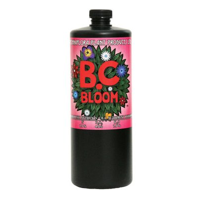 TECHNAFLORA B.C. BLOOM 1L (1)