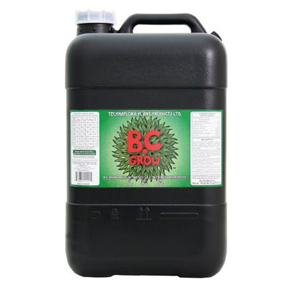 TECHNAFLORA B.C. GROW 20L (1)