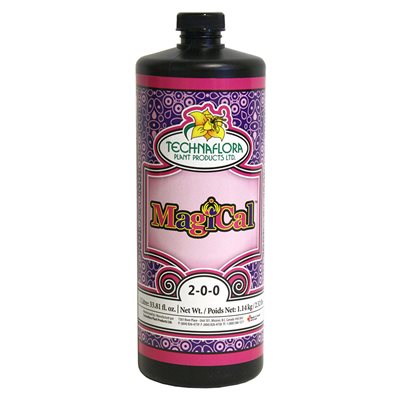 TECHNAFLORA MAGICAL 1L (1)