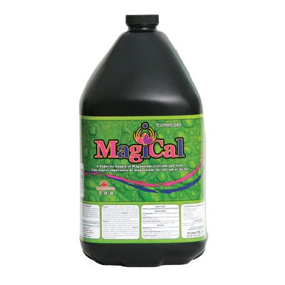 TECHNAFLORA MAGICAL 4L (1)