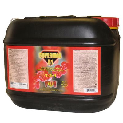 OPTIMUM SUPERMAX 10L (1)