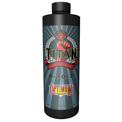 OPTIMUM TITAN 500ML (1)