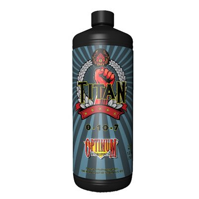 OPTIMUM TITAN 1L (1)