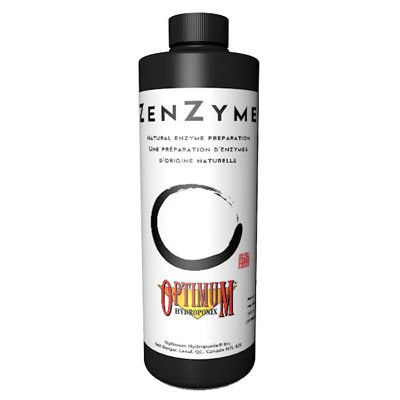 OPTIMUM ZENZYME 500ML (1)