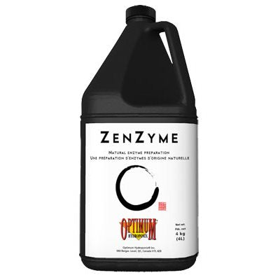OPTIMUM ZENZYME 4L (1)