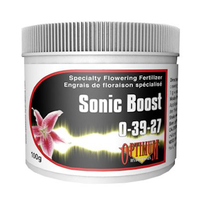 OPTIMUM SONIC BOOST 100G (1)