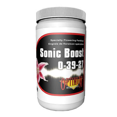 OPTIMUM SONIC BOOST 1KG (1)