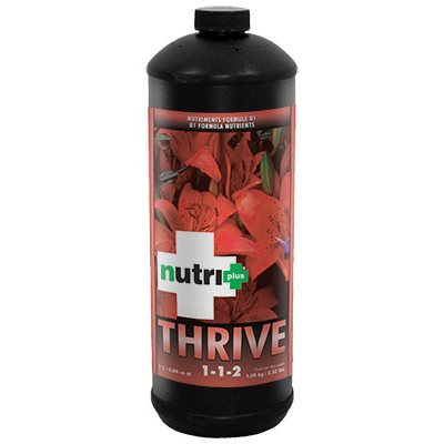 NUTRI+ THRIVE 1L (1)