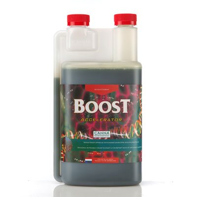 CANNA BOOST ACCELERATOR 250 ML (1)