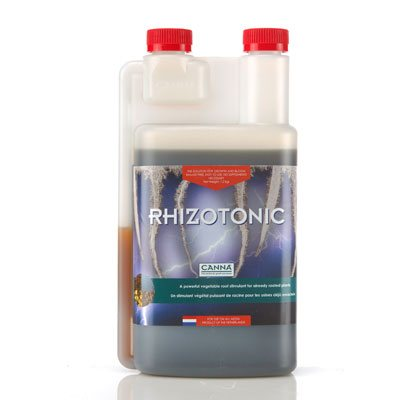 CANNA RHIZOTONIC 250 ML (1)