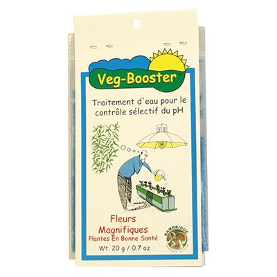 RAMBRIDGE VEG-BOOSTER 20G (1)