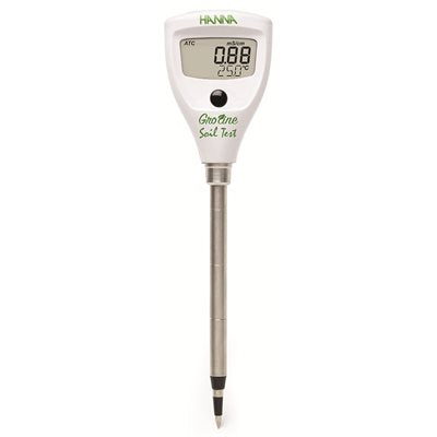 HANNA HI 98331 GROLINE SOIL TEST TESTEUR ÉC SOL DIRECT (1)