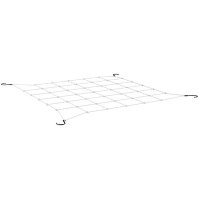SECRET JARDIN WEBIT90 FILET ÉLASTIQUE DE MAINTIEN 3' X 3'(1)