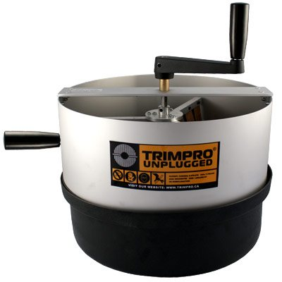 TRIMPRO UNPLUGGED (1)