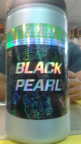 BLACK PEARL 100 ML