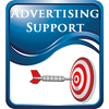 Advertising Support