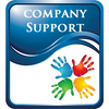GPS Company Support
