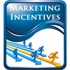 GPS Marketing Incentives
