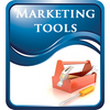 GPS Marketing Tools