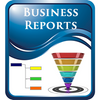 GPS Business Reports