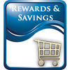 GPS Rewards & Savings