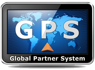 GPS - Global Partner System