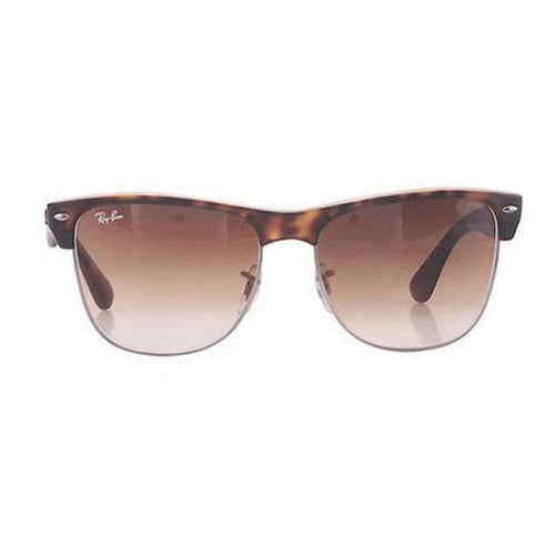 Unisex Sunglasses Ray-Ban RB4175 878/51 (57 mm)